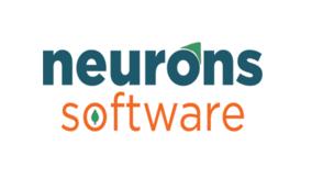 neurons software