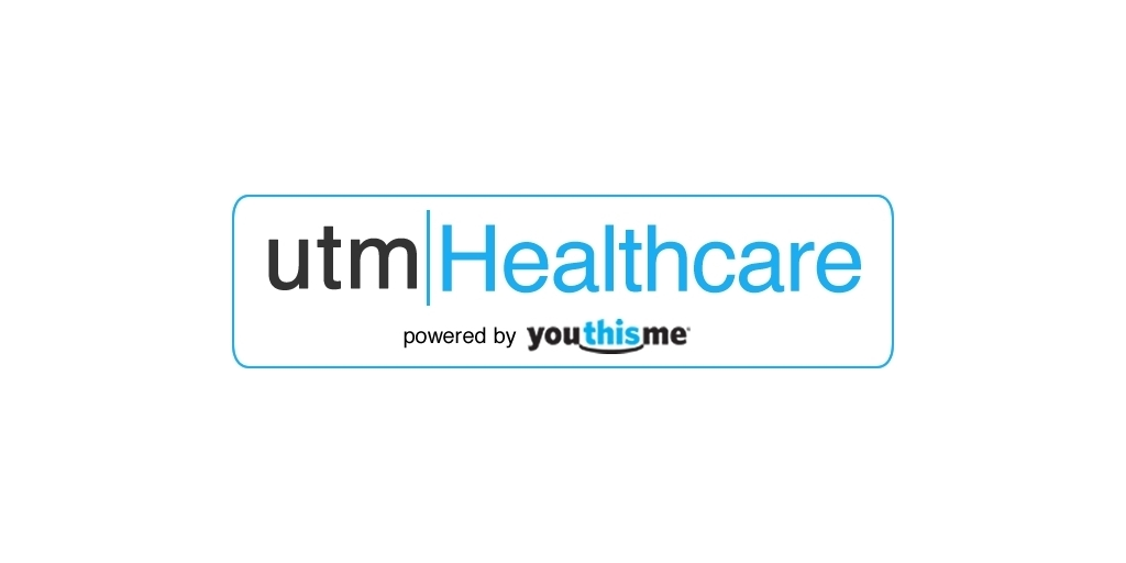utm healthcare