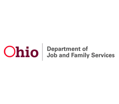 department of job and family services