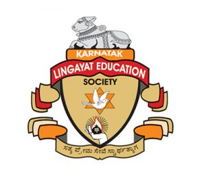 karnatak lingayat education