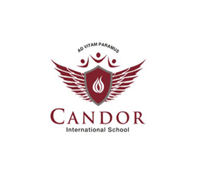 candor international school