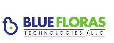 bluefloras