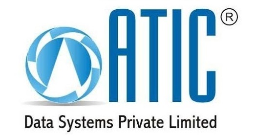 atic data systems private limited