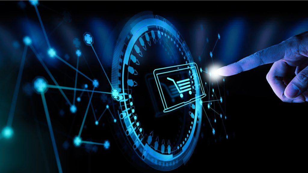 digital purchasing