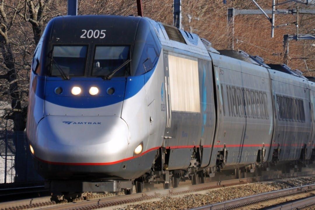rfid train management