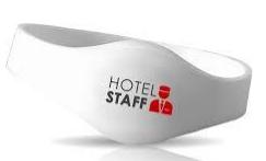 hotel tag