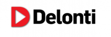 Delonti RFID